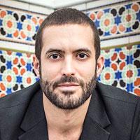 Daniel Araujo