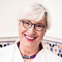 Esther Pereira