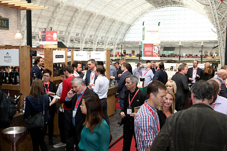 London-wine-fair_01