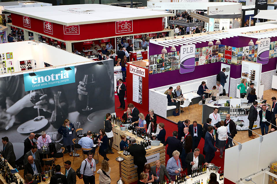 London-wine-fair_03