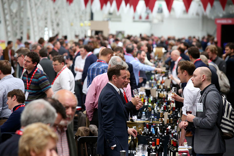 London-wine-fair_04