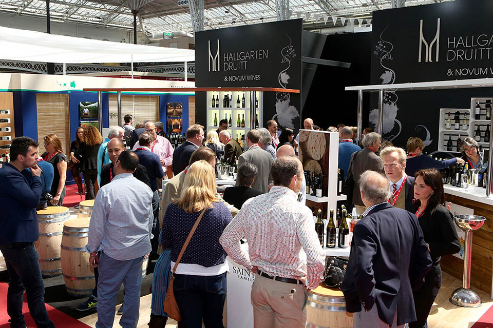 London-wine-fair_05