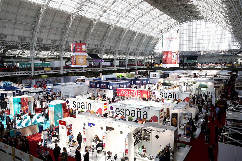 London-wine-fair_06