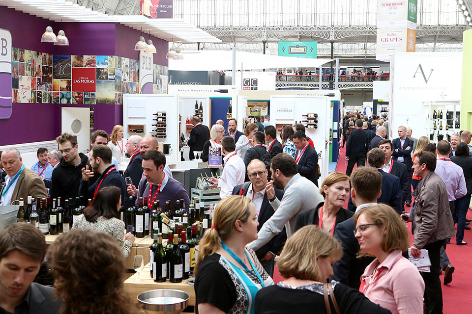 London-wine-fair_08