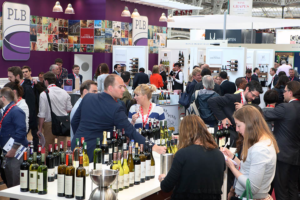 London-wine-fair_10
