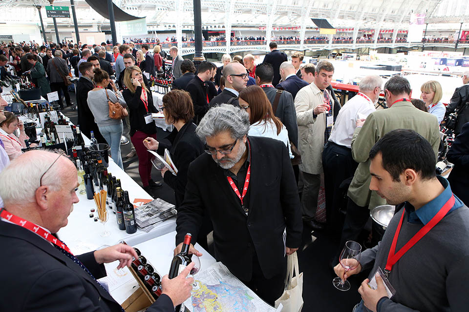 London-wine-fair_11
