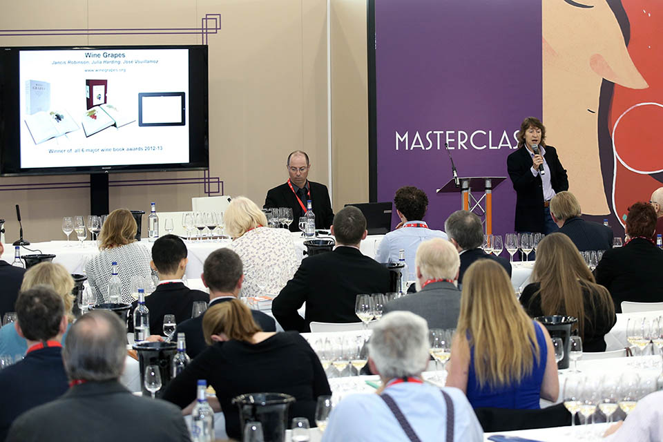 London-wine-fair_12