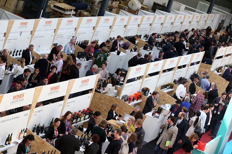 London-wine-fair_13
