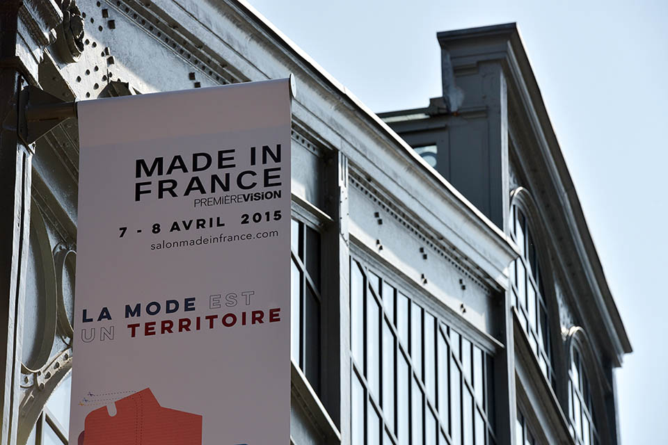 Made-in-France_08