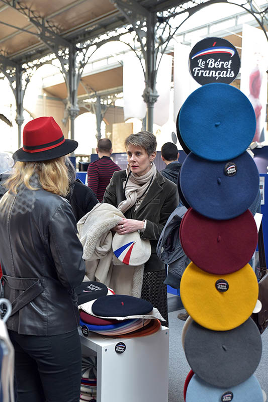 Made-in-France_14
