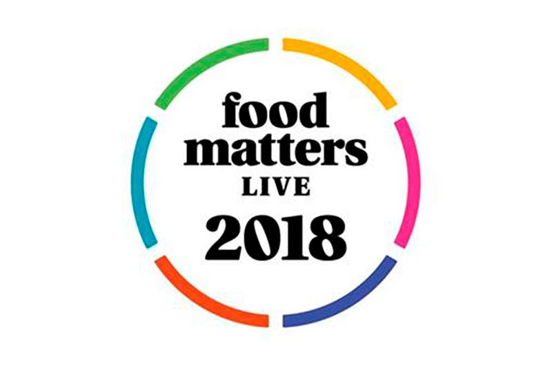 food-matters-live_01